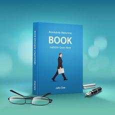 چاپ دیجیتال کتاب (فایل pdf)